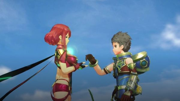 Monolith Soft explains how Xenoblade Chronicles 2 relates to the first game   Coming from an IGN interview with Monolith Soft studio head Tetsuya Takahashi...  It's a completely different world with completely new characters. It's a different game (than the first). The way I see it I feel as though Xenoblade 1 and 2 are connected and linked in the sense that they're linear and story-driven games whereas Xenoblade Chronicles X was more focused on open world and exploration and maybe an online…