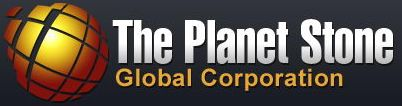 Possible place to call?  Granite, The Planet Stone Global Corporation, Los Angeles, California, CA