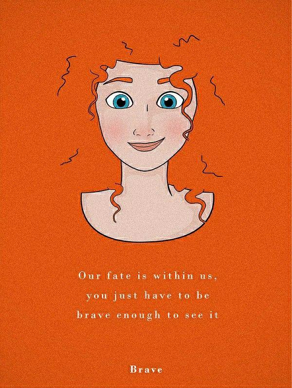 Pin De Gabi Vogan En O T R O S Princesas Disney Frases Princesas Frases Disney