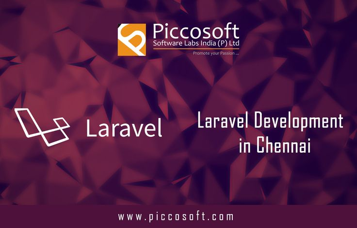 At you looking for a Full stack PHP Laravel Developer for your project? We have experienced PHP Developer with good Laravel experience and knowledge for hire