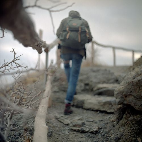 : The Roads, Keep Moving, Rustic Style, Travel Tips, Into The Wild, Outdoor Adventure, Travel Guide, Hiking, Things To Do
