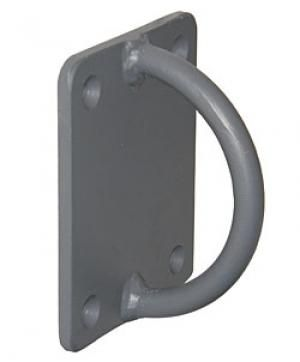 50 Best Bike Security At Home Images On Pinterest Bicycle