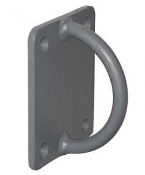 50 best images about bike security at home on pinterest bike mount anchors. Black Bedroom Furniture Sets. Home Design Ideas