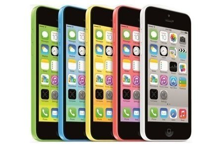 #Groupon #shopping #iPhone5c