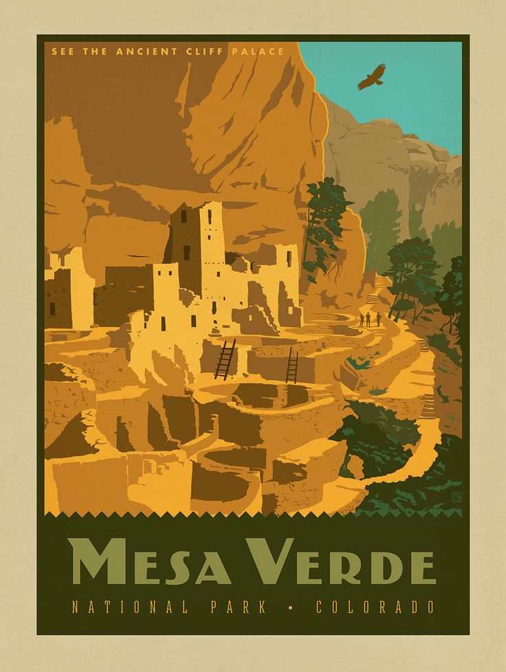 200 Vintage National Park Posters Ideas National Park Posters Vintage Travel Posters Vintage National Park Posters