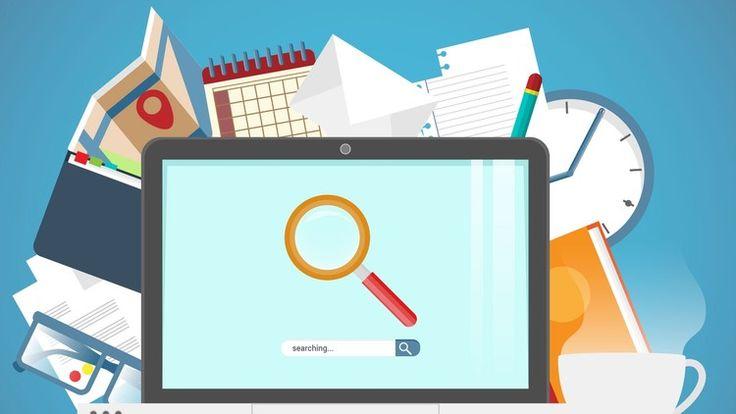 Guida completa alle tecniche, strategie e agli strumenti online ed offline per l'analisi SEO di siti web