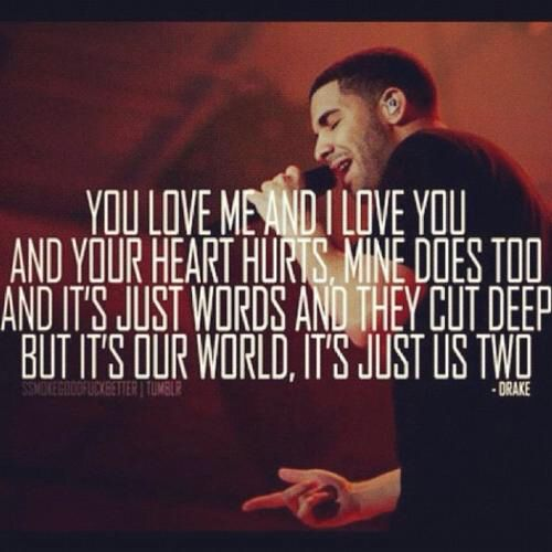 drake divorced singles Drake's parents divorced when he was five, and he was raised by his mother in toronto he attended jewish day school, had a bar mitzvah, (a jewish coming-of-age celebration), and celebrated the jewish holidays with his mother.
