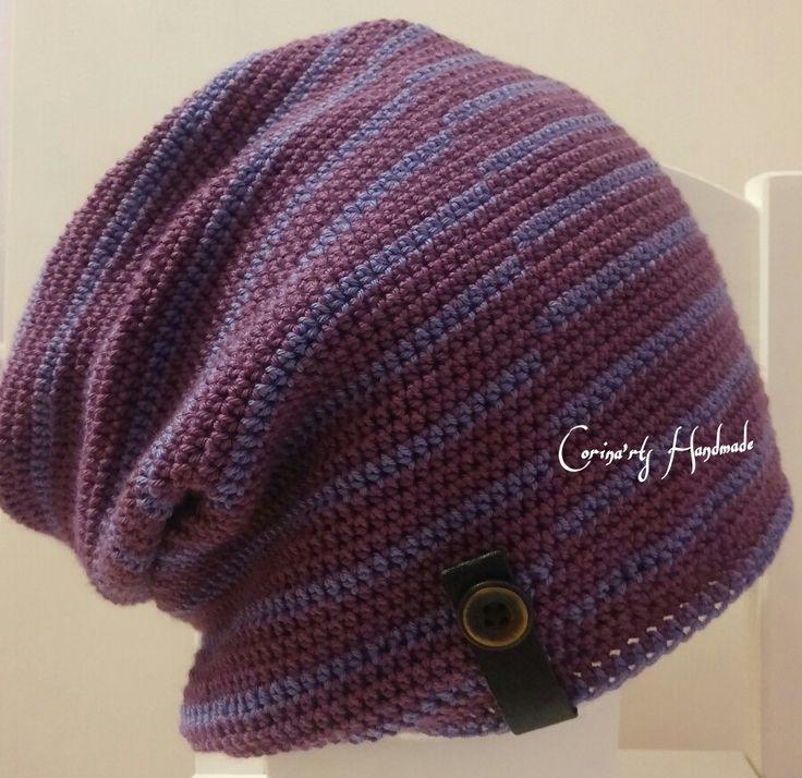 Love hat...