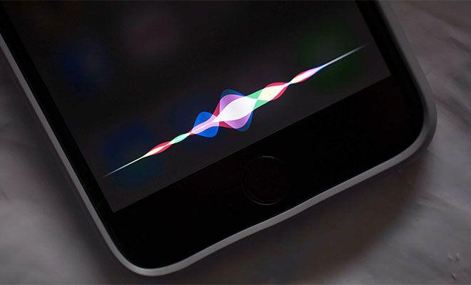 Siri: assistente virtual da Apple traz dicas divertidas de Natal