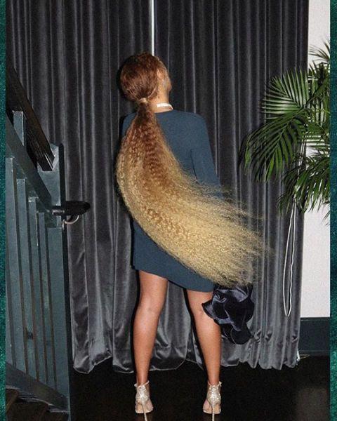 Best 25+ Wedding guest hair ideas on Pinterest