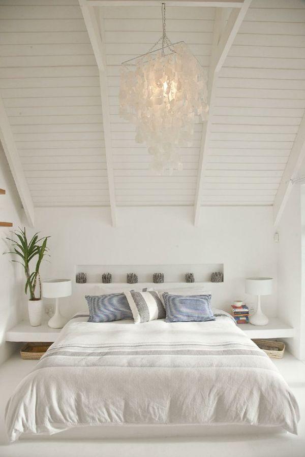 WEEKEND ESCAPE: A STUNNIG BEACH HOUSE IN SOUTH AFRICA | followpics.co