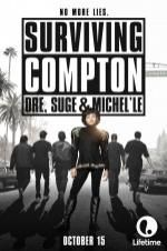 Found a working link to WATCH FREE FULL MOVIE Surviving Compton: Dre, Suge & Michel'le .... here is the link guys https://watchfreemovies.nl/movies/surviving-compton-dre-suge-michelle
