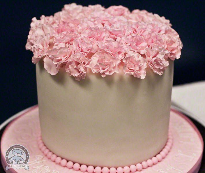 17 Best Tortas Images On Pinterest