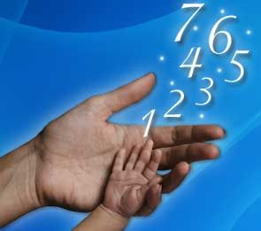 Numerology no 8 personality image 3