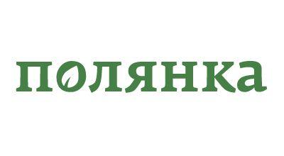 Логотип фермерского объединения