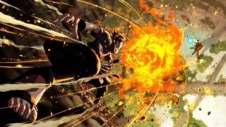 Naruto Theme Song Hinata Vs Neji Mp3 Fast Download Free - [Mp3to ...