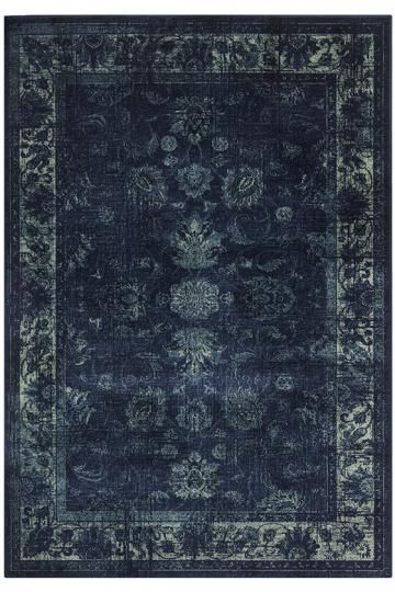 Amelia Area Rug - Area Rugs - Synthetic Rugs - Rugs | HomeDecorators.com.  In Cream