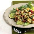 https://www.epicurious.com/recipes/food/views/mexican-chopped-salad-with-honey-lime-dressing-230154