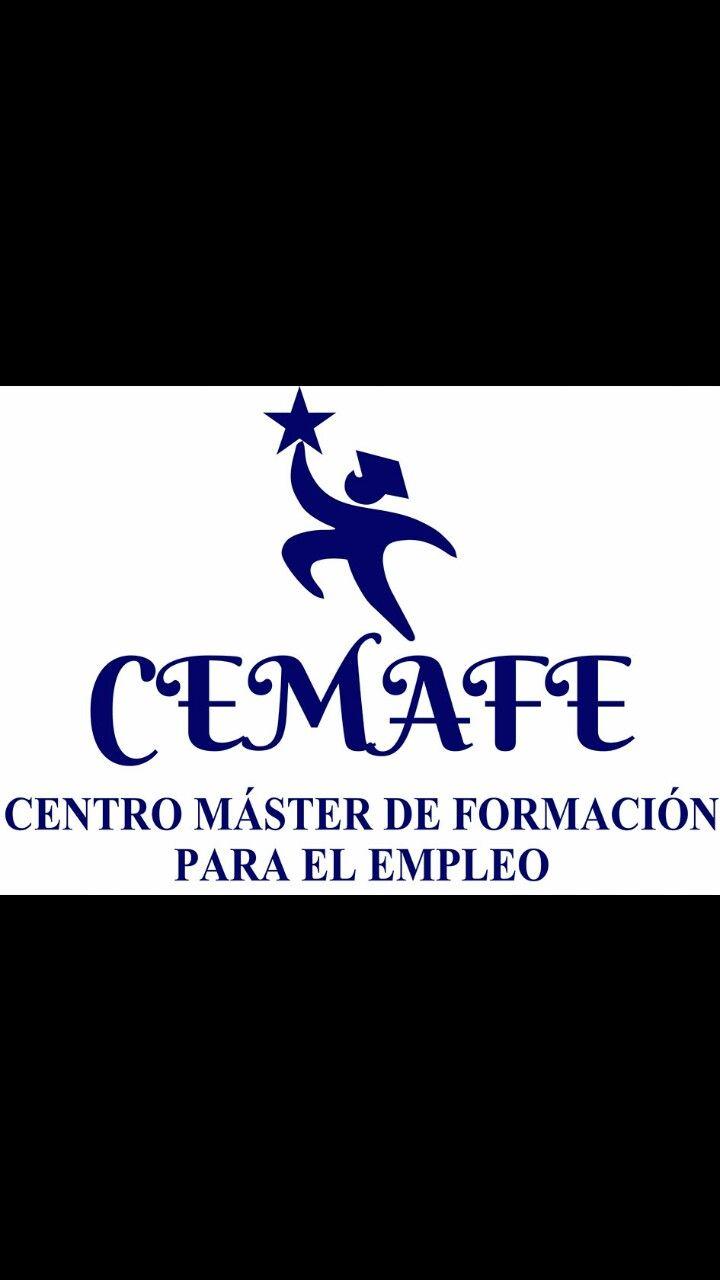 www.cemafe.es