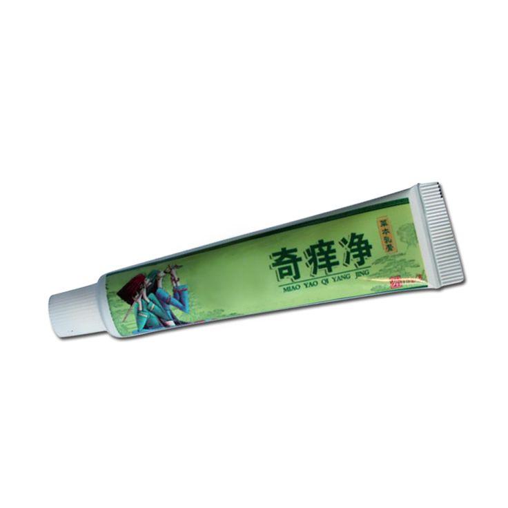Hmong balsam Hemmung von pilzinfektionen Fuß und ringworm Aktinische dermatitis Psoriasis Balanitis Hämorrhoiden Akne vulgaris