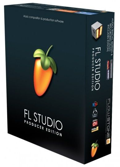 fruity loops 10 full crack and keygen torrent pirate bay