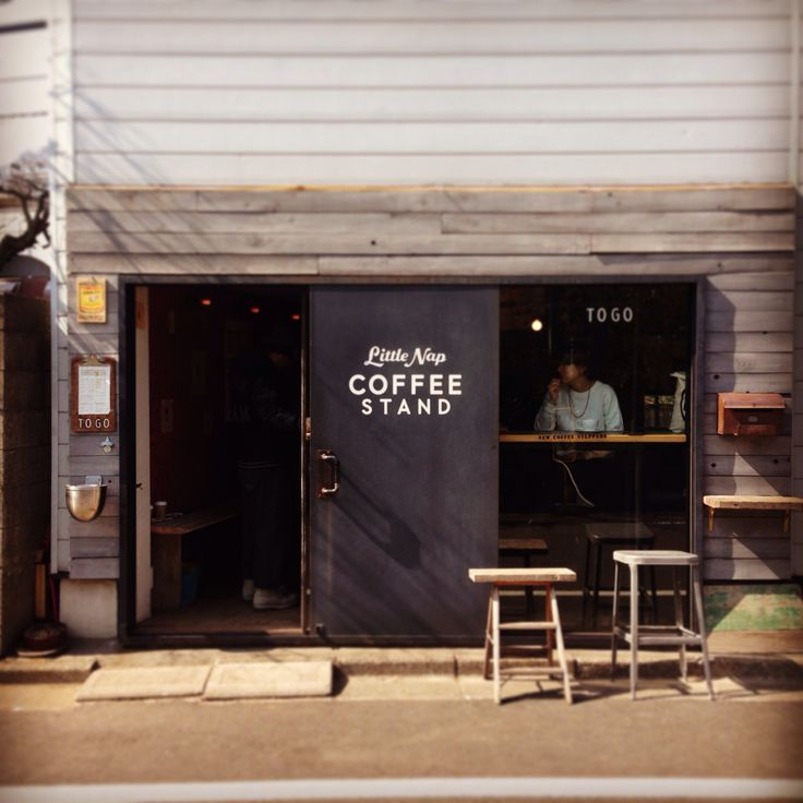 coffee stand Follow these 5 steps to opening a coffee shop in the uk - part of our  comprehensive guide to  1do you currently have a merchant account  and  what space and equipment you need to implement that (and of course, the  potential costs.