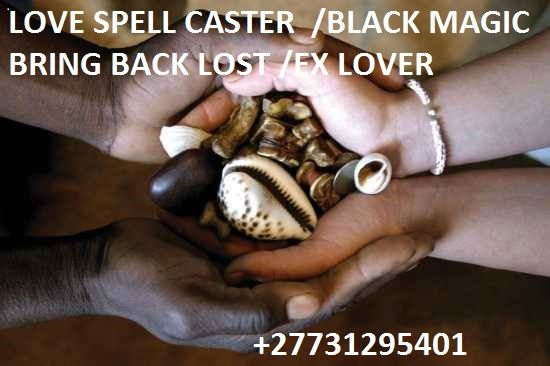 1_BRING BACK YOUR LOST LOVER IN JUST ONE DAY 2_CHEST PROBLEMS 3_PENIS ENLARGEMENTS 4_WOMEN WITH PREGNANCY PROBLEMS 5_COURT CASES 6_PROTECTING HOMES AND PROPERTIES 7_MAKING YOUR PARTNER TO BE YOURS AGAIN 8_PREVENT ROBBERS FROM ENTERING YOUR HOME 9_DRINKING PROBLEM  drmusaghani@gmail.com