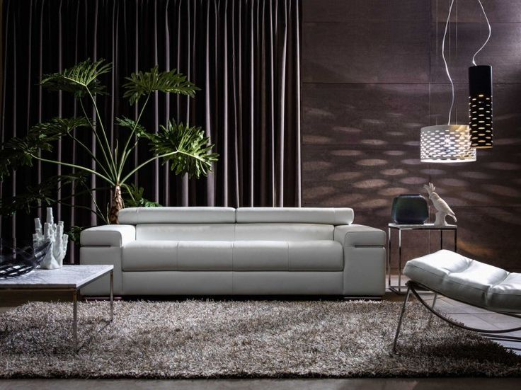 Avana natuzzi · sofaliving room ideasliving