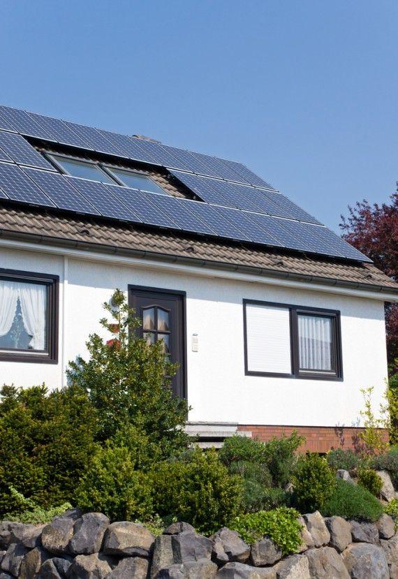 SolarCity U0026 Shea Homes Celebrate SheaXero