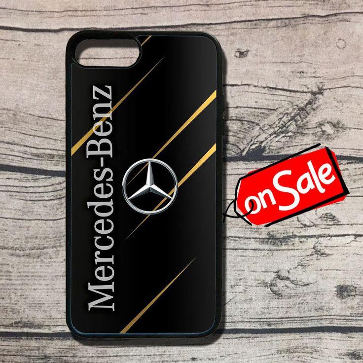 Best New Mercedes Benz989 Design iPhone case For iPhone 6 6s 7 7 8 8 + #UnbrandedGeneric #iPhonecustomecase #newdesigniPhonecase #iPhone5 #iPhone5s #iPhone6 #iPhone6s #iPhone6splus #iPhone7 #iPhone7plus  #newiPhonecase #iPhone8 #iPhoneX #iPhonecase #iPhonecustomecase