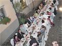 Veranstaltungen, Events - Urlaub Ferienregion Eppan - Unterkünfte, Urlaub, Hotel, Ferienwohnung, Südtirol
