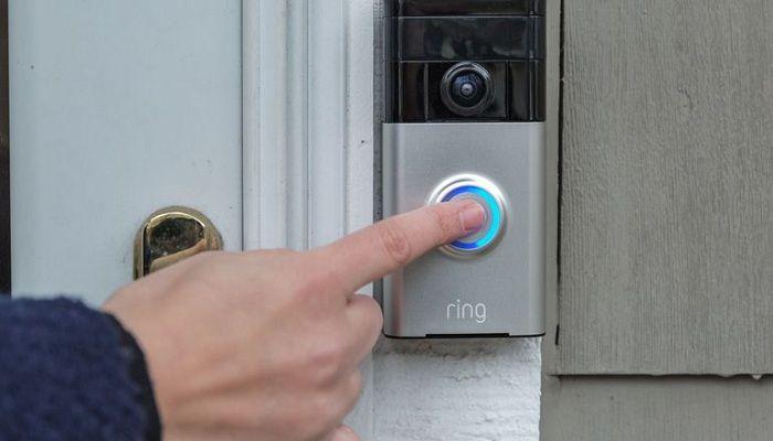 Global Wireless Doorbells Market 2017 by Key Players - Aiphone, Ring, Honeywell, Panasonic - https://techannouncer.com/global-wireless-doorbells-market-2017-by-key-players-aiphone-ring-honeywell-panasonic/