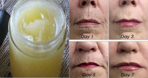 Are you worried about the fine lines and wrinkles popping up on your face, especially around the eyes and jaw line ? Anti-wrinkle creams and serums can be outrageously expensive, and most are packed with chemicals, preservatives and artificial ingredients