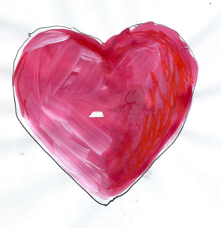 Cele mai bune 25+ de idei despre Tachycardie supraventriculaire pe ...