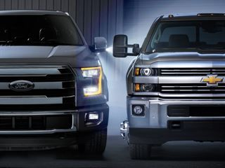 Chevy Reaper Price >> 17 Best ideas about Chevy Vs Ford on Pinterest   Ford ...