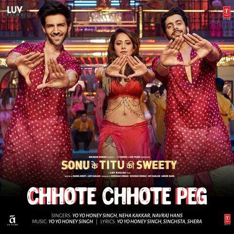 Shera Man 2 Full Movie In Hindi Download Utorrent Movies