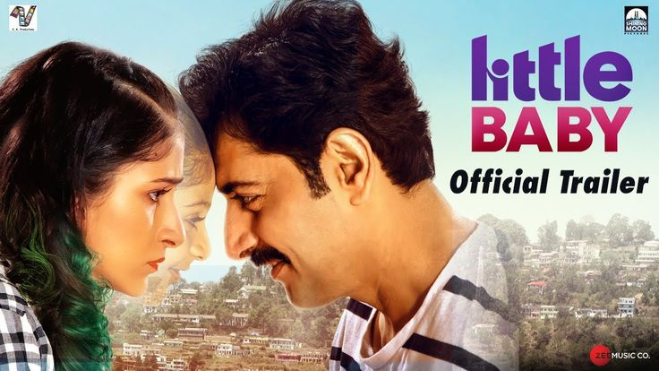 Majaz   Full Hindi Movie   Priyanshu Chatterjee   Rashmi
