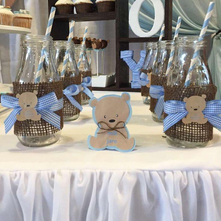 teddy bear baby shower party ideas teddy bear baby shower bear baby