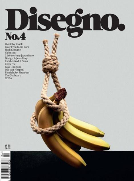 Καινούρια εξώφυλλα περιοδικών - GRAPHICO - LiFO