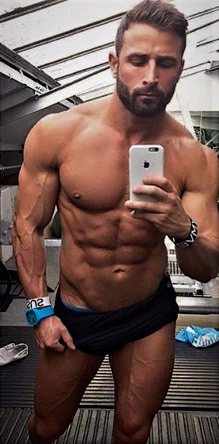 Pin on Great Abs