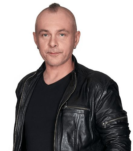 Piotrek Sujka