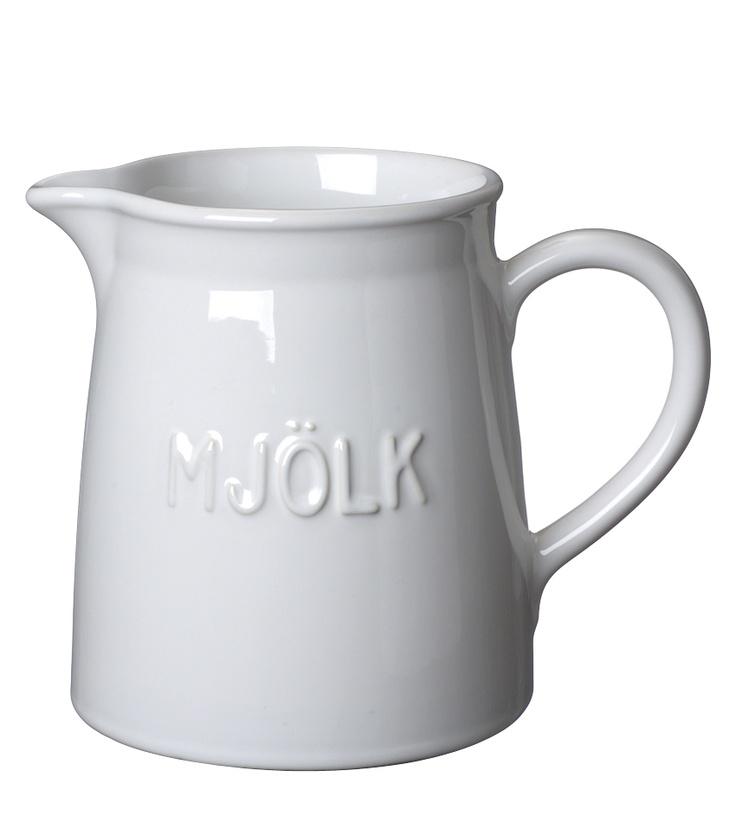 Bruka Design Stockholm