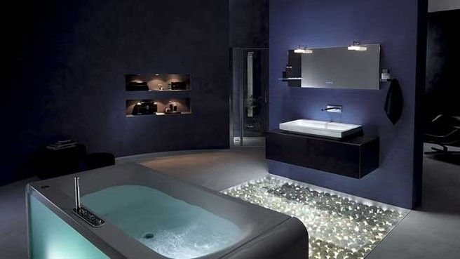Occasioni arredo bagno: F.lli Beltrame Spa