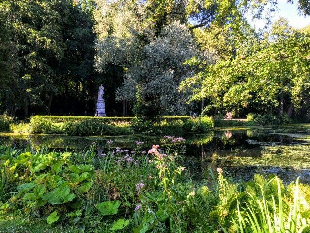 Tiergarten | http://www.visitberlin.de/en/spot/tiergarten