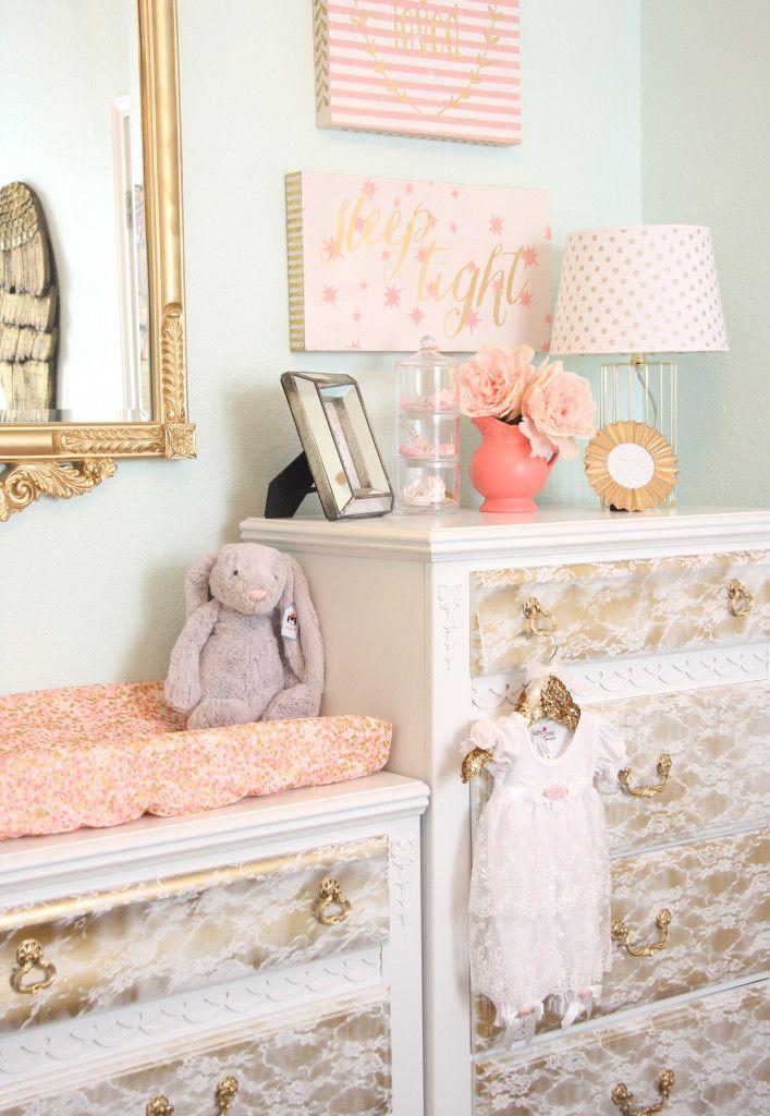 12 nursery trends for