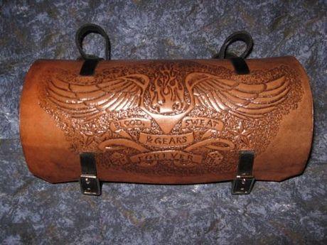 Free Printable Leather Patterns   Granite Station Saddlery & Feed – Custom Hand Tooled Leather Belts