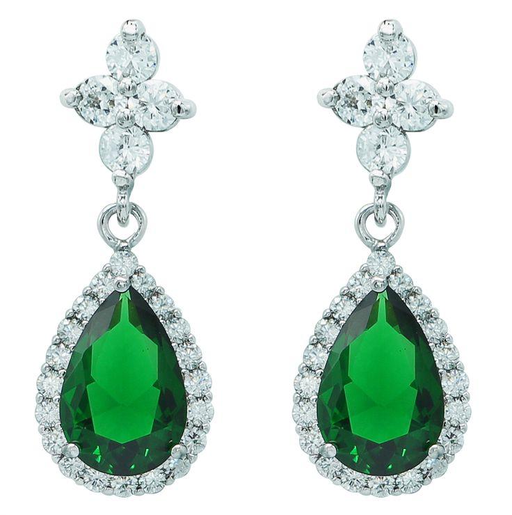 Elegante earrings!!
