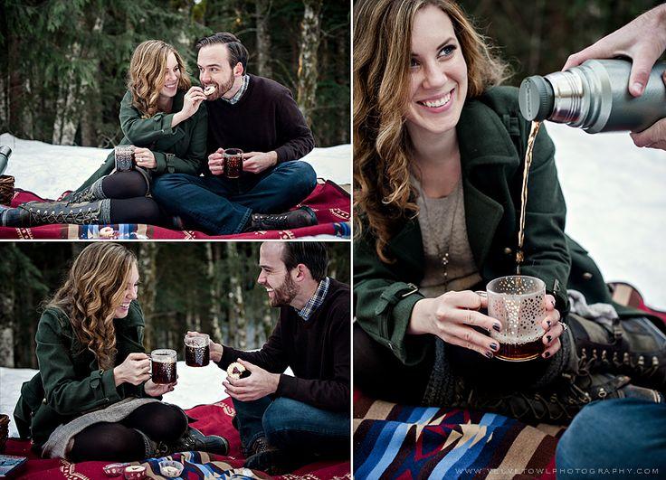 Washington & Oregon Professional Wedding Photographer, Engagement, Lifestyle Family Photographer, High school Seniors, Destination Photographer. REAL. LIFE. STORIES.