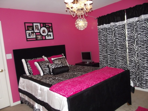 127 best images about cute teen rooms on pinterest hot