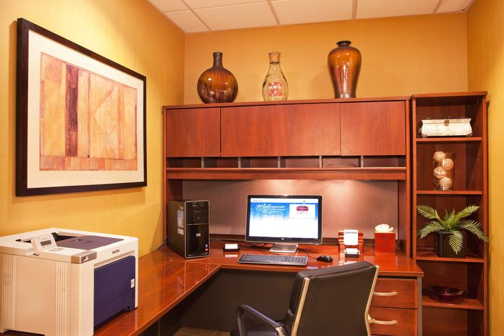 Residence inn boston woburn business center suite - Hotels with 2 bedroom suites in boston ma ...